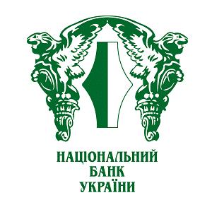 НБУ-лого