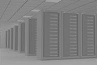 Services | datapark.com.ua