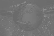 Послуги | datapark.com.ua
