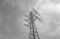 система гарантованого електроживлення