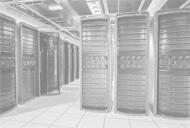 Обчислювальна і мережева інфраструктура