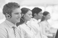 Технічне обслуговування та підтримка клієнтів