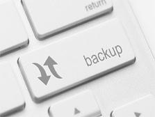 Безопасность | datapark.com.ua