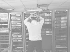 Security | datapark.com.ua