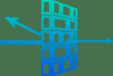 https://datapark.com.ua/wp-content/uploads/2017/06/Zahyst-Firewall.png