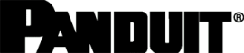 Партнеры | datapark.com.ua
