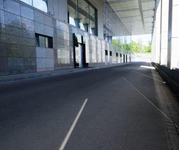 "<h1>Фото галерея</h1> <p>Датацентр ""Парковий""</p>  | datapark.com.ua"