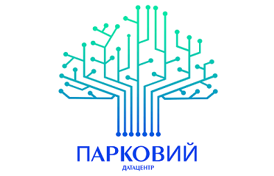 Підсумки 1-го півріччя 2018 | datapark.com.ua