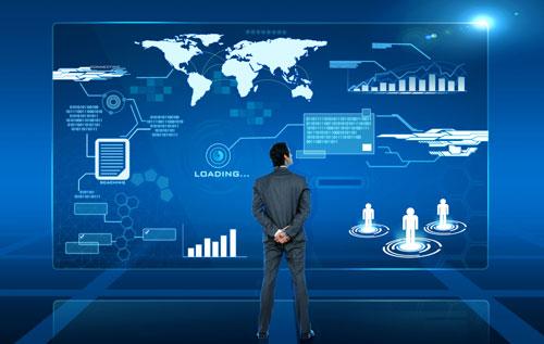 «Легкий моніторинг» для Ваших ІТ-систем | datapark.com.ua