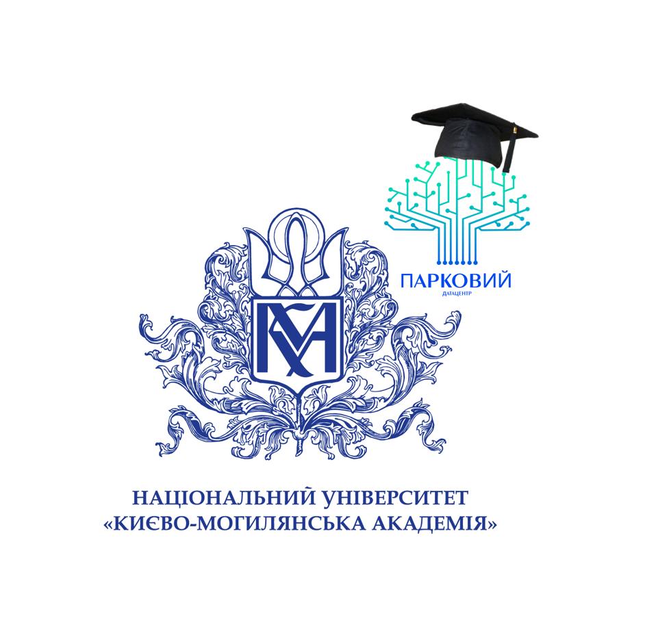 Социальная ответственность — постулат для «Паркового» | datapark.com.ua