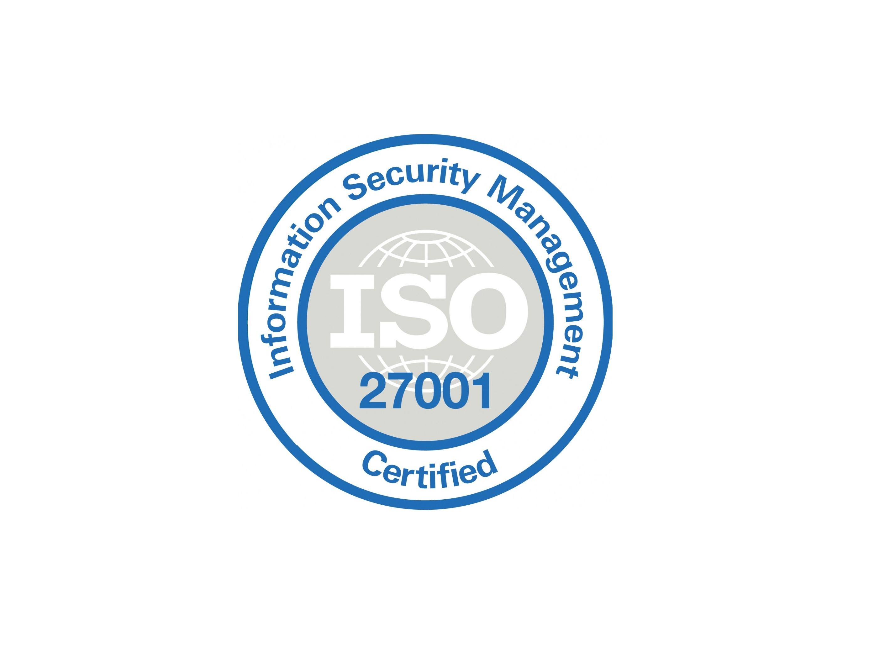 Дата-центр «Парковый» подтвердил высокий уровень информационной безопасности   | datapark.com.ua