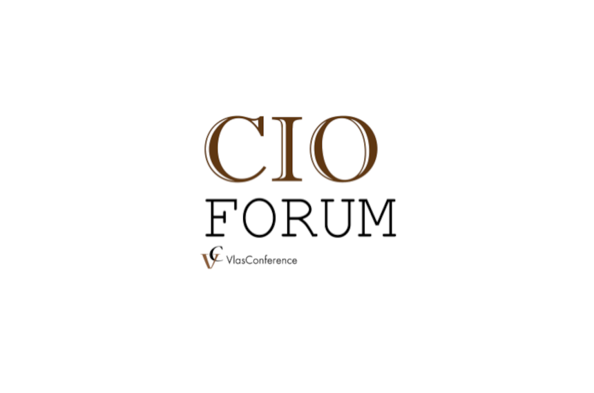 """Парковий"" – партнер CIO & CISO Forum 2021 | datapark.com.ua"